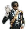 michaeljacksonglovejacket1984.png